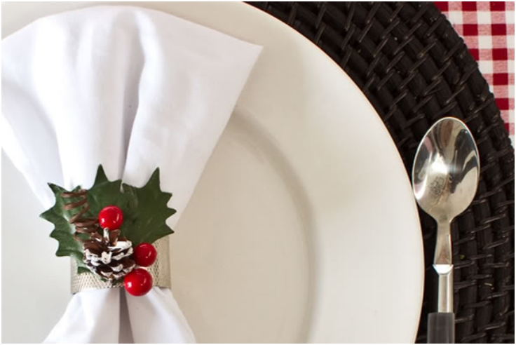 Festive-Napkin-Ring-Ideas