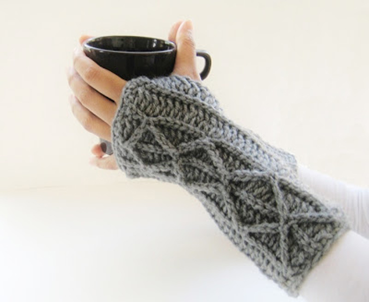 Free-Mittens-Knitting-Patterns_02