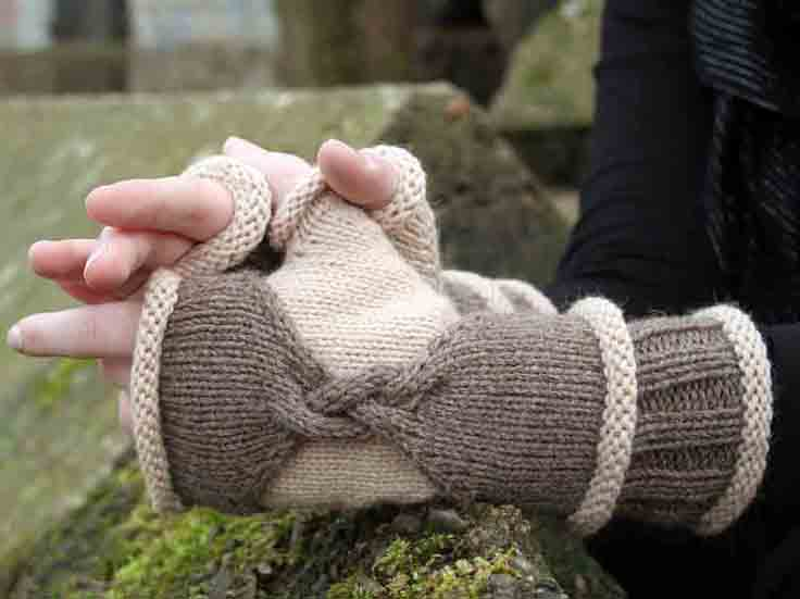 Free-Mittens-Knitting-Patterns_08