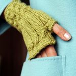 Free-Mittens-Knitting-Patterns_09-150x150