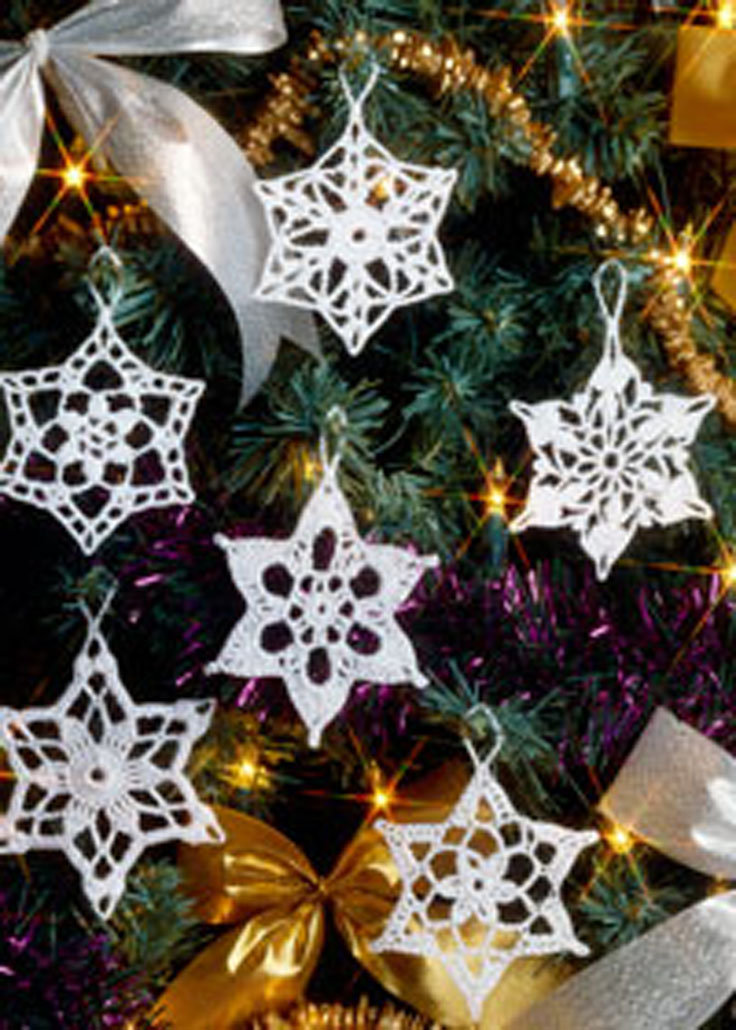 Free-Patterns-Crocheted-Snowflakes_02