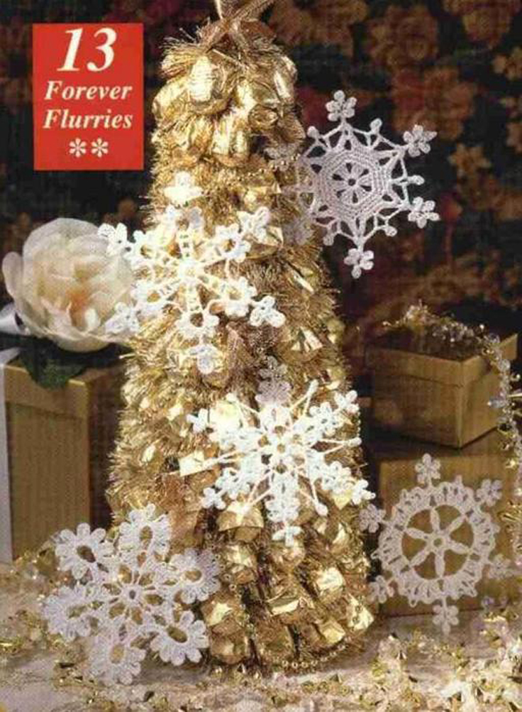 Free-Patterns-Crocheted-Snowflakes_10