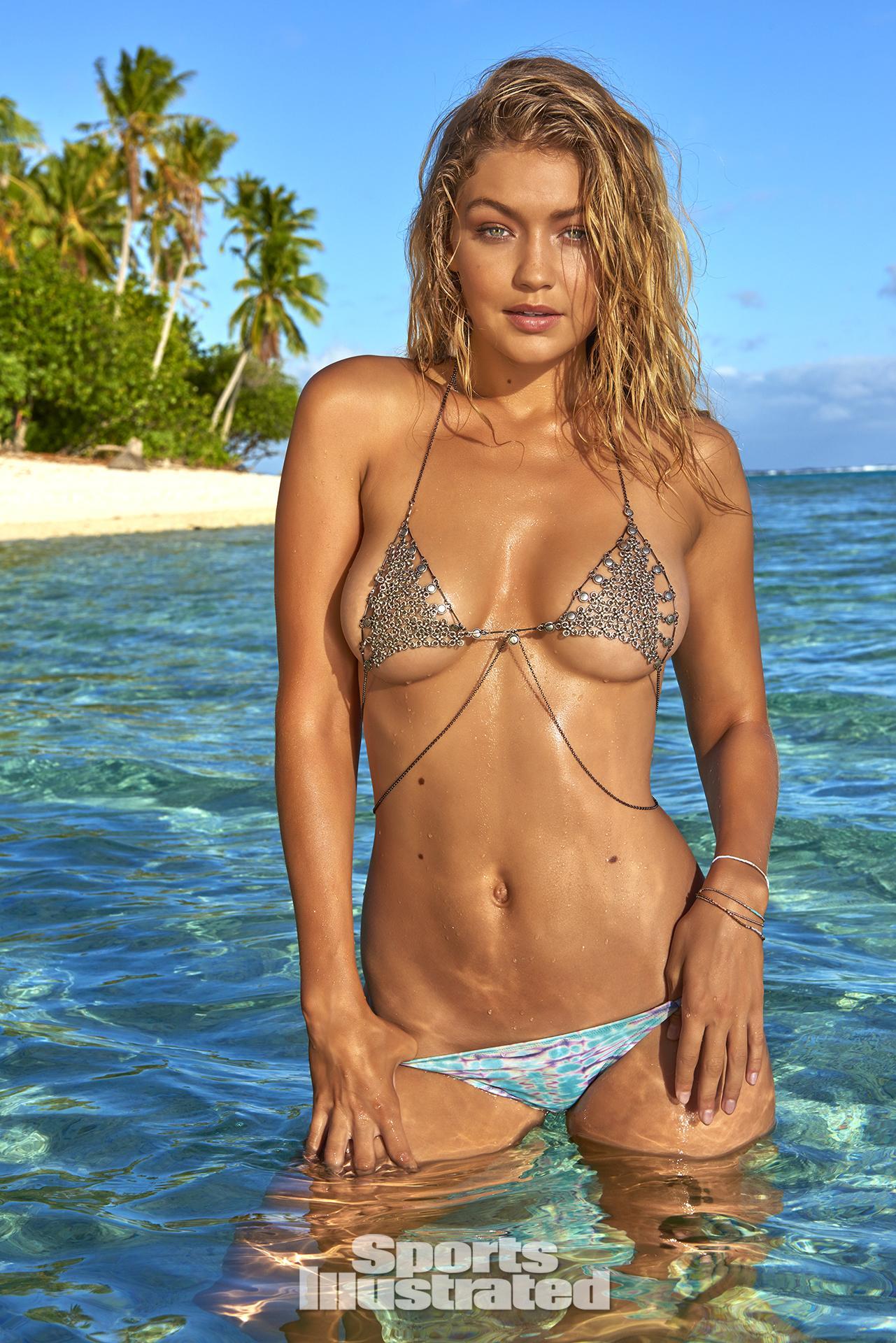 Pictures of Celebrities in Bikinis POPSUGAR Celebrity