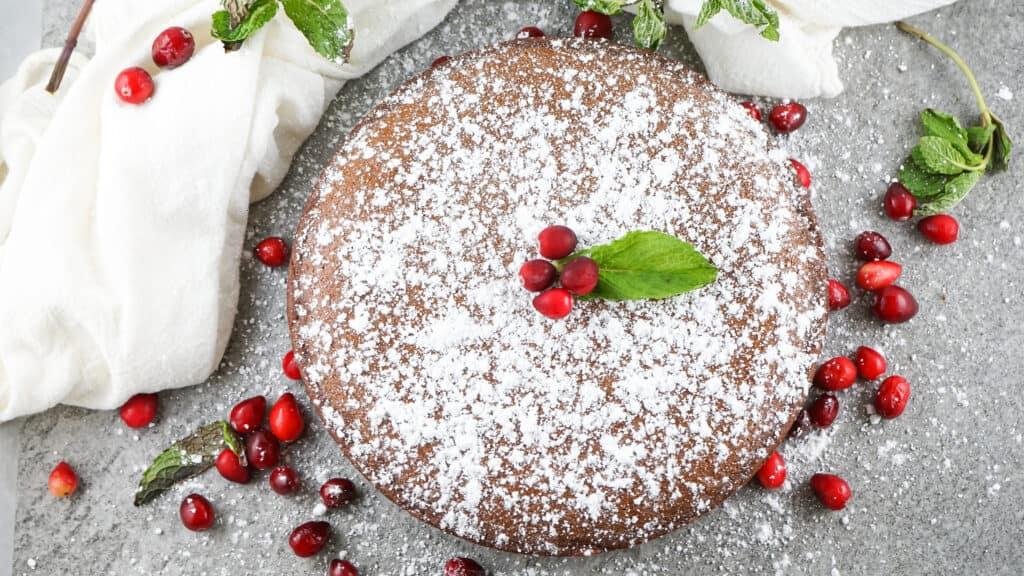 Gingerbread-Cake-Recipe