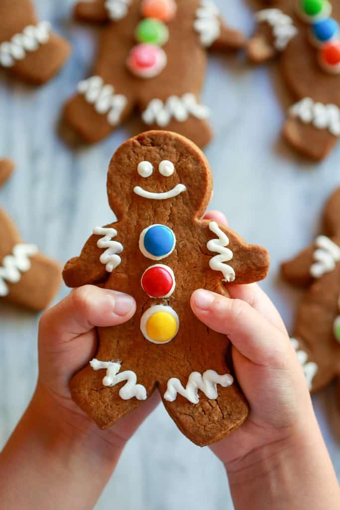 Gingerbread-Men-Cookies-5