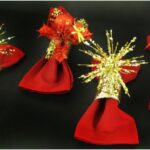 Glitzy-Holiday-Napkin-Rings-150x150