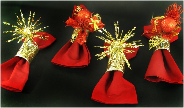 Glitzy-Holiday-Napkin-Rings