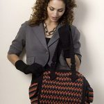 Top 10 Gorgeous Crochet Patterns for Handbags | Top Inspired