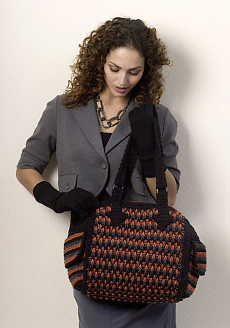 Gorgeous-Free-Crochet-Patterns-Handbags_02