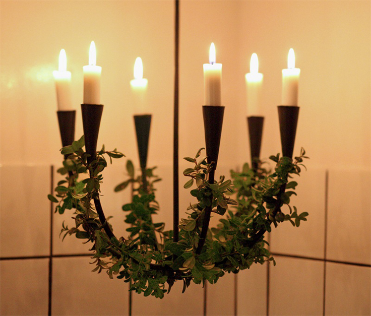 Greenery-Christmas-Decoration_03