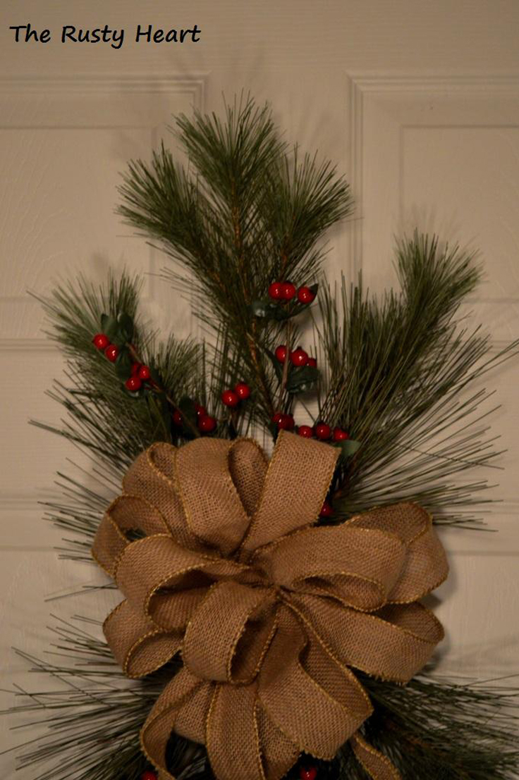 Greenery-Christmas-Decoration_04