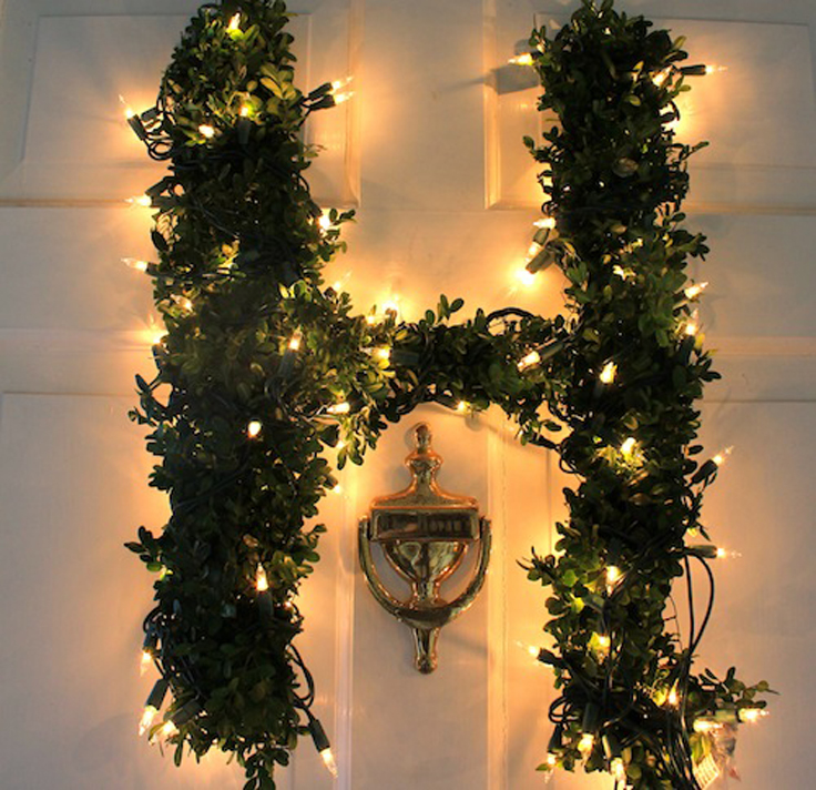 Greenery-Christmas-Decoration_05