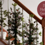 Greenery-Christmas-Decoration_07-150x150