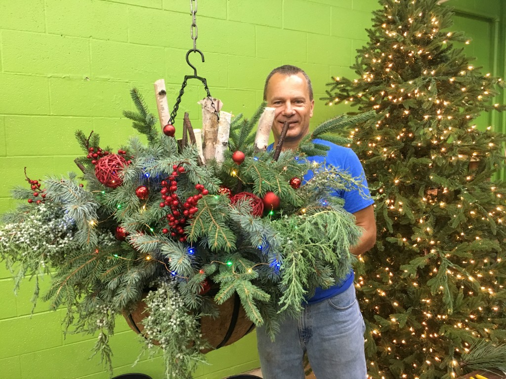 Holiday-hg-basket-blog2