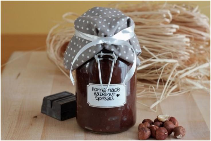 Homemade-Hazelnut-Spread