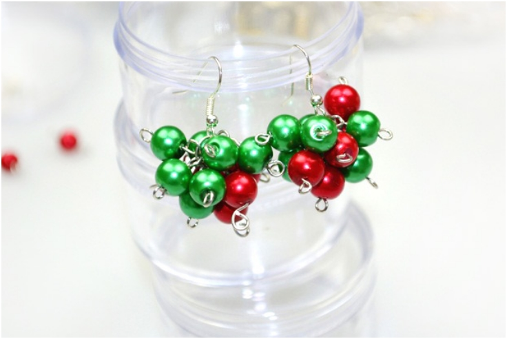 How-to-make-jewelry-with-beads-rapidly