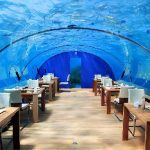 Top 10 Most Expensive Restaurants of the World | Top Inspired