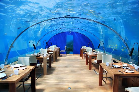 Top 10 Most Expensive Restaurants Of The World Top Inspired
