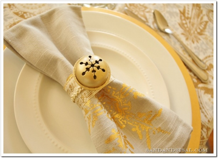Jingle-Bell-Napkin-Rings