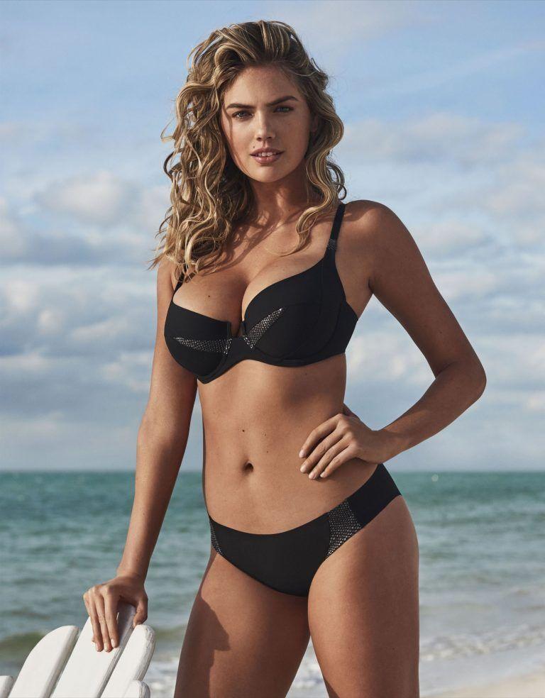 Kate-Upton-in-bikini-