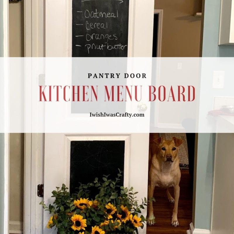 Kitchen-Menu-Board-800x800-1