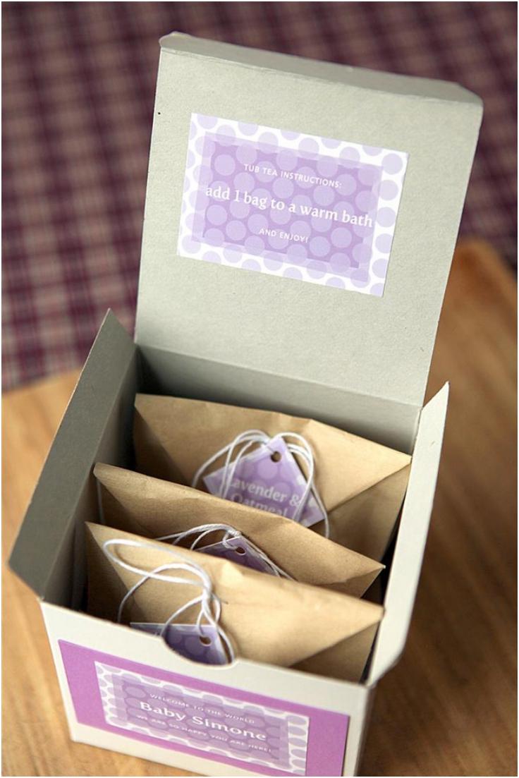 Lavender-Oatmeal-Tub-Tea