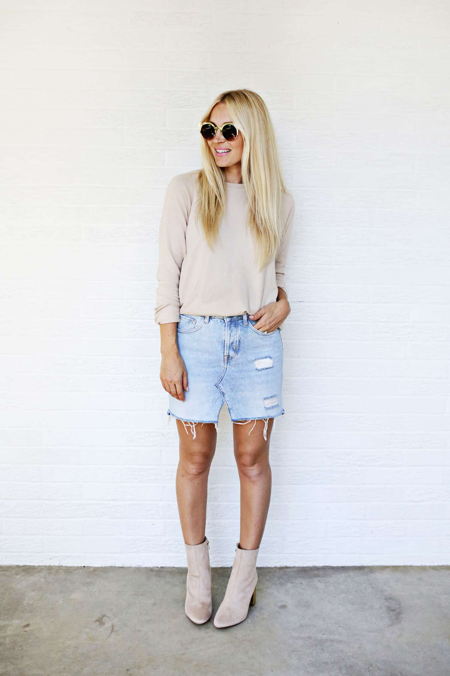 Make-Your-Own-Jean-Skirt-DIY-Click-through-for-tutorial-4