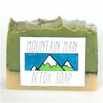 Mountain-Man-Detox-Soap-150x150