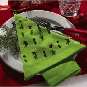 Napkins-Decorations-For-Christmas-300x300