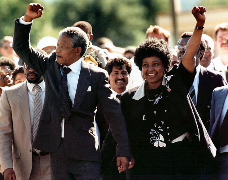 Nelson-Mandela-Moments_01