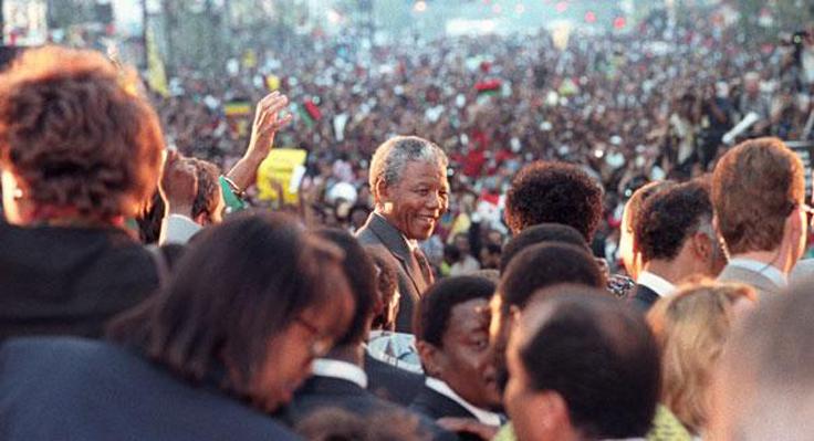 Nelson-Mandela-Moments_02