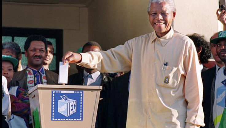 Nelson-Mandela-Moments_06