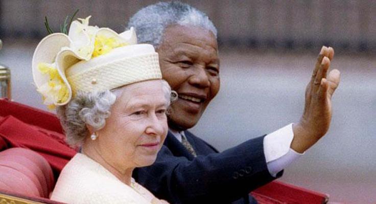 Nelson-Mandela-Moments_09