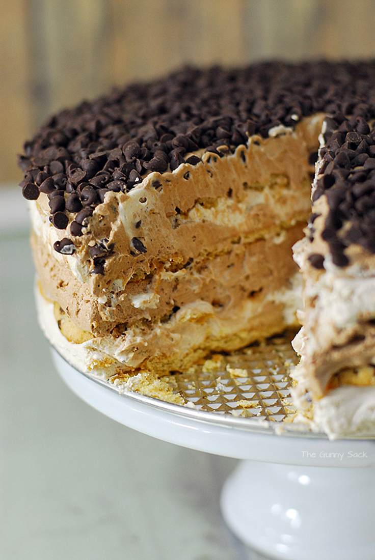 No-Bake_Cake_Recipes_04