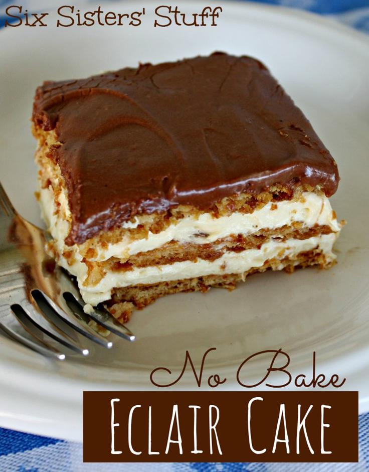 No-Bake_Cake_Recipes_07