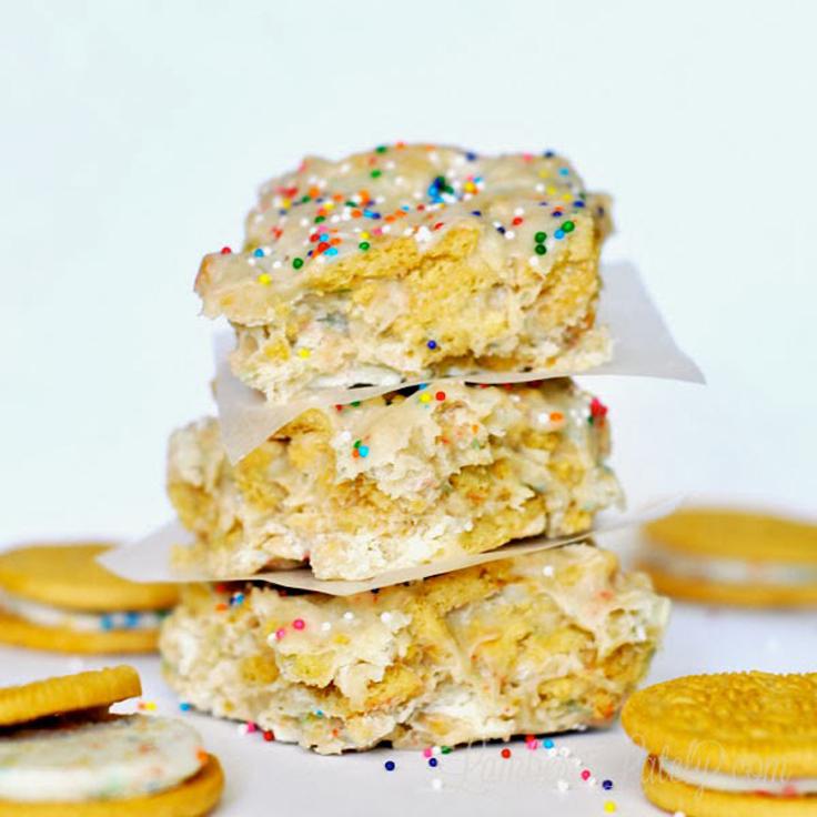No-Bake_Cookie_Recipes_06