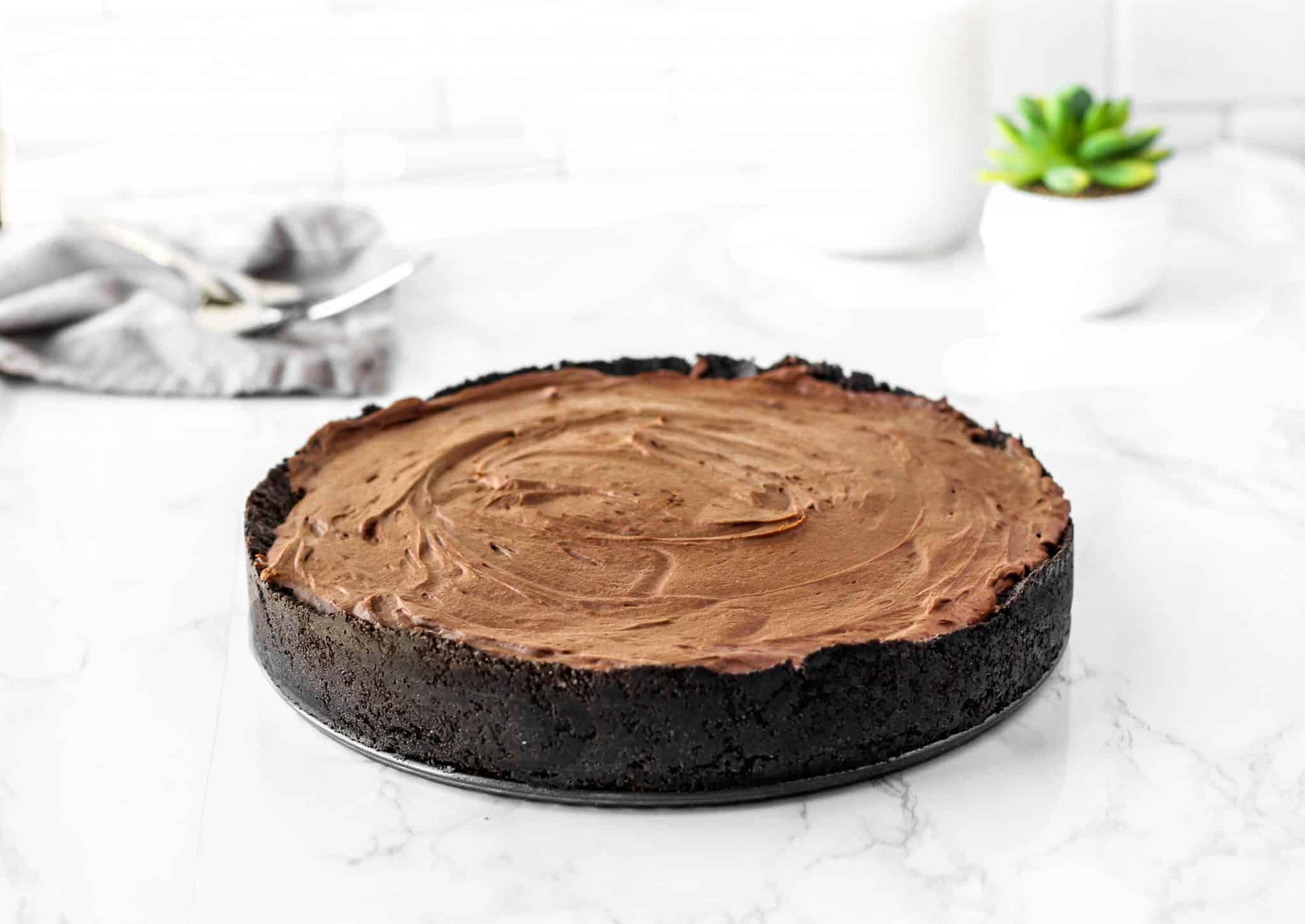 No-bake-chocolate-cheesecake-2048x1451-1