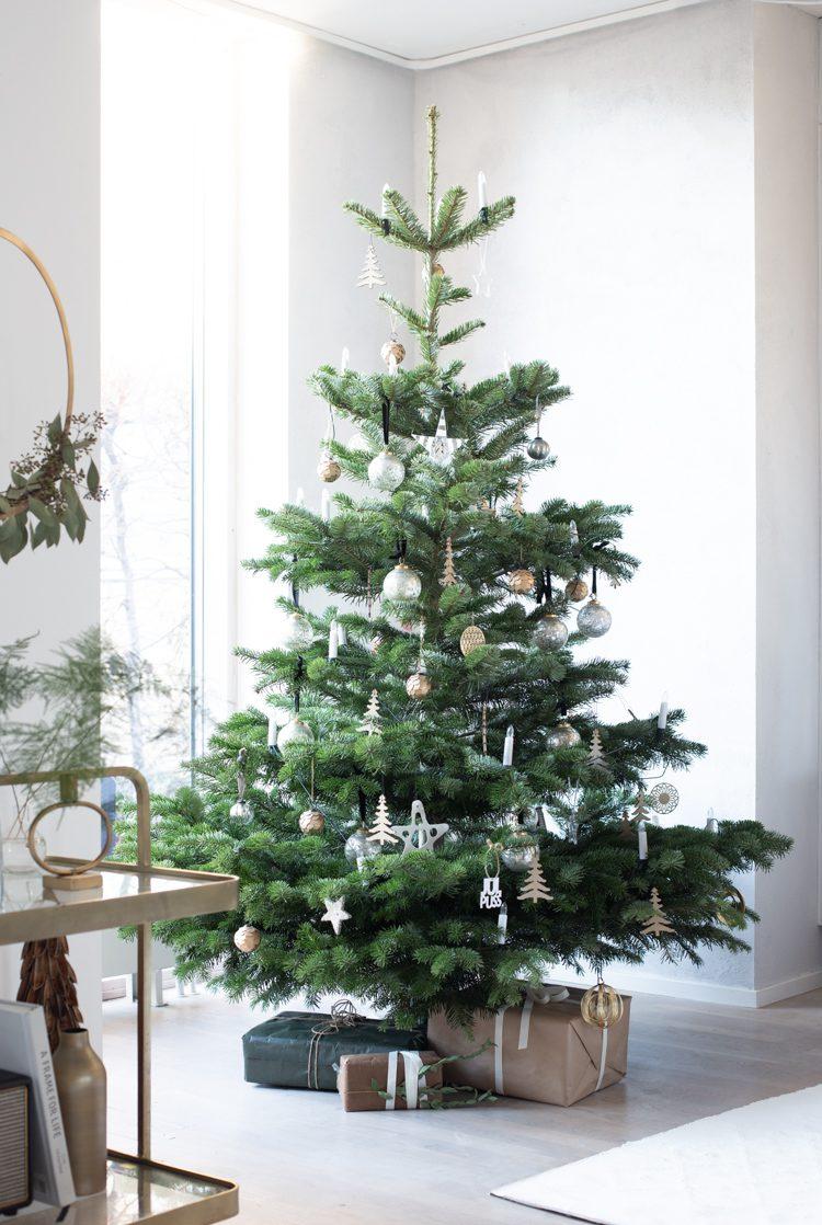 Nordal-Christmas-911-Edit-e1575919772690