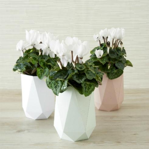 Paper-Craft-Home_Minimal-Vase-blog