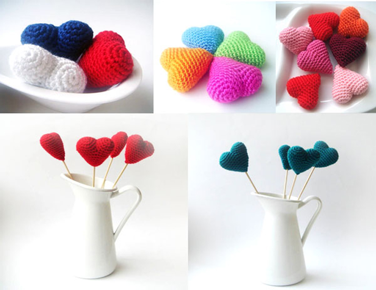 Patterns-Fun-Crocheted-Projects_02