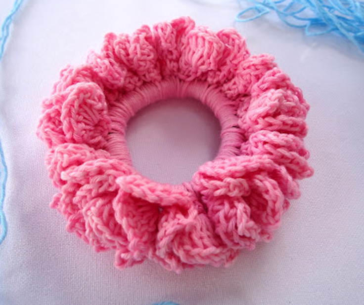 Patterns-Fun-Crocheted-Projects_05