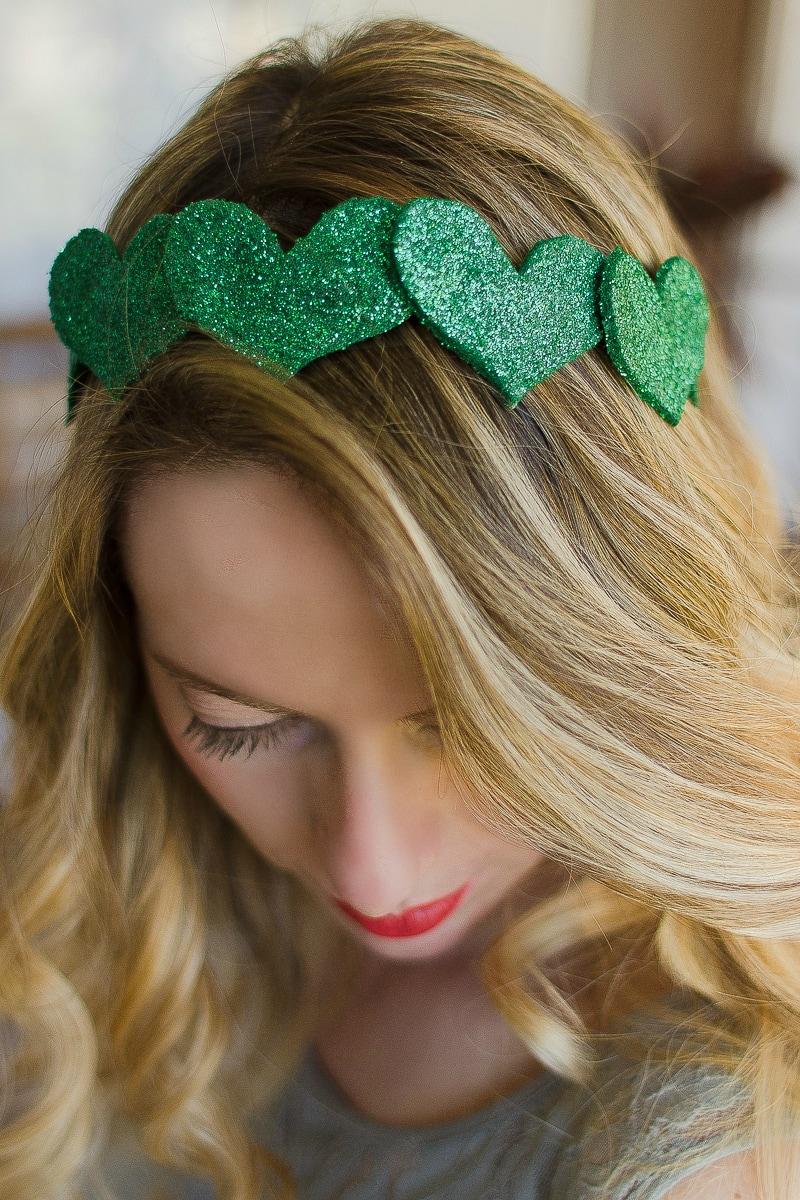 St.-Patricks-Day-Glitter-Heart-Headband-Tutorial-228