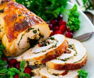 Top 10 Best Budget-Friendly Ideas for Christmas Dinner