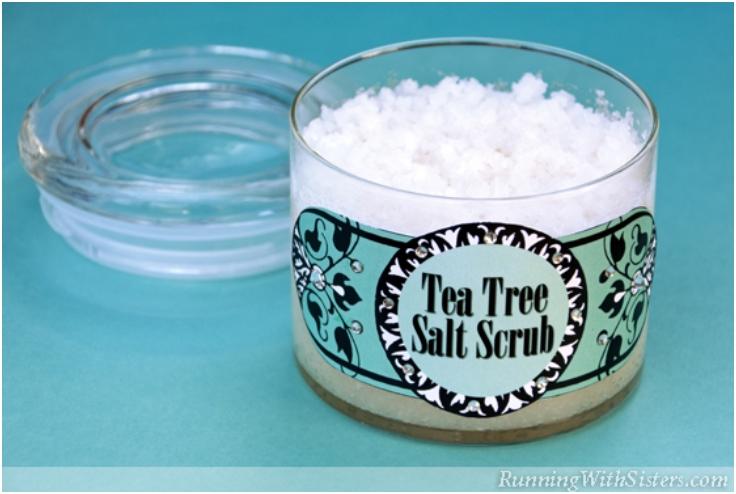 Tea-Tree-Salt-Scrub