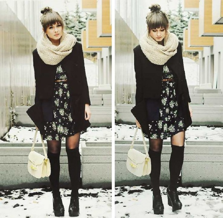 Top-10-beautiful-winter-style-ideas-6