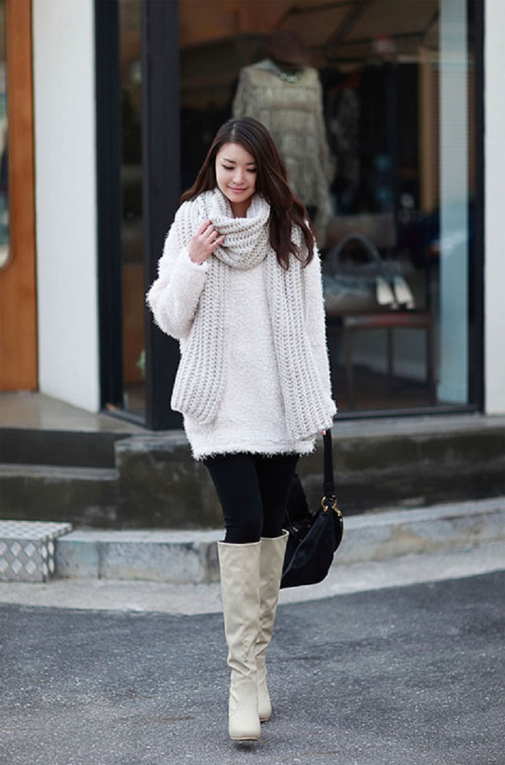 Top-10-beautiful-winter-style-ideas-9