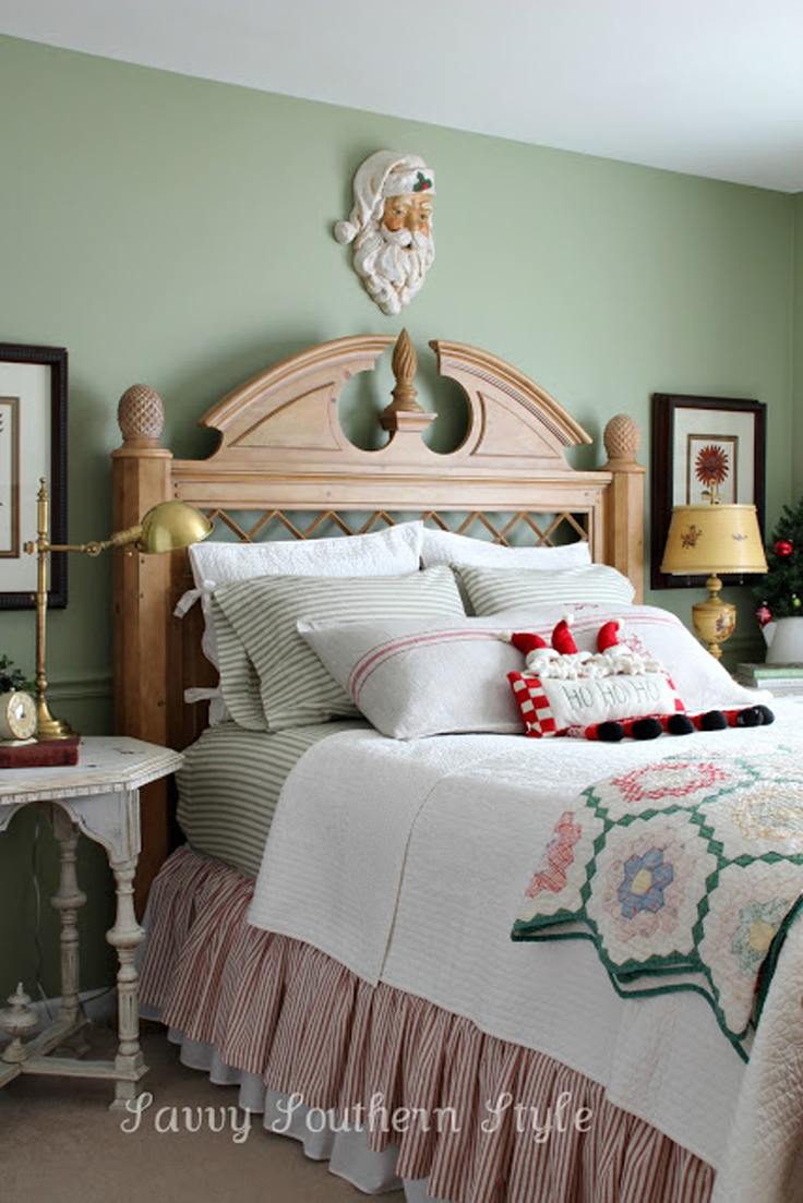 Touches-Christmas-Bedroom_02