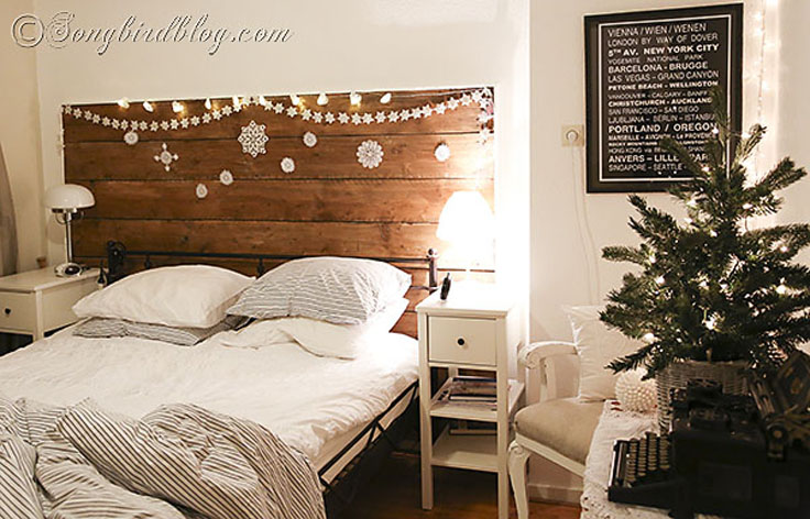 Touches-Christmas-Bedroom_03