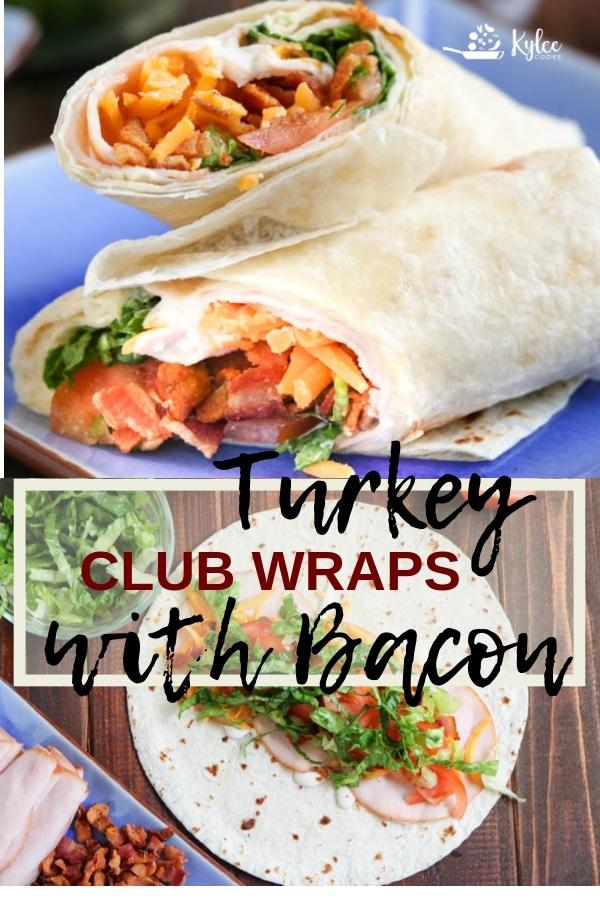 Turkey-Club-Wraps-with-Bacon-600x900-PIN