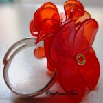 Top 10 DIY Upcycled Plastic Jewelry | Top Inspired